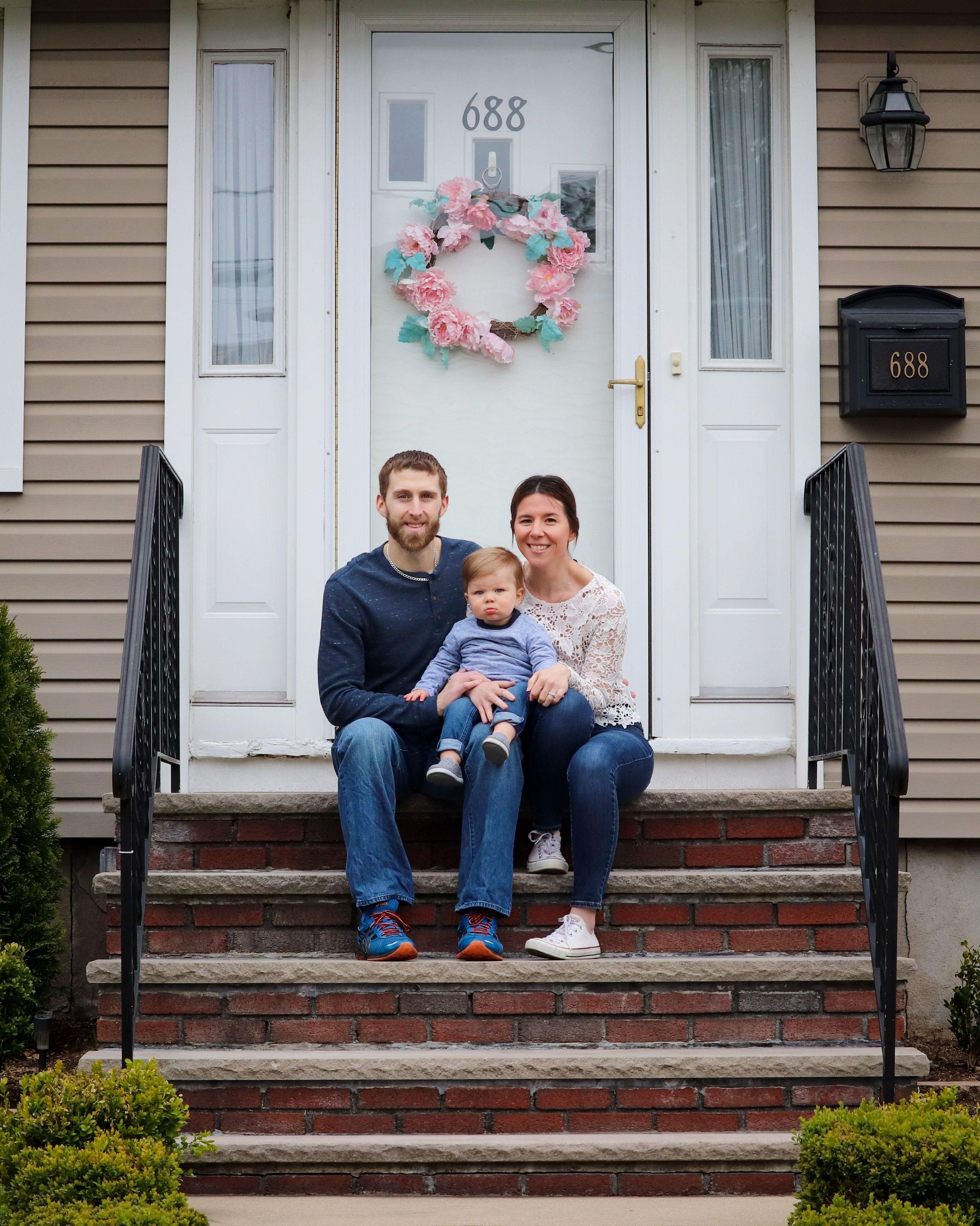 Homebuyer Program Information Session (FREE)