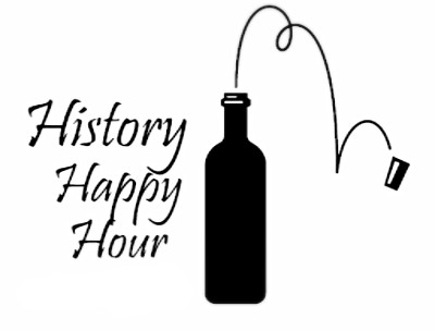 History Happy Hour featuring Roger Daniels
