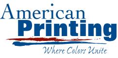 American Printing