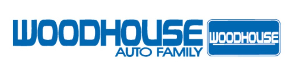 Image result for woodhouse auto family logo