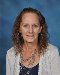 Mrs. Judy Miles