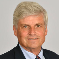 Profile Picture of Dr. David Corey