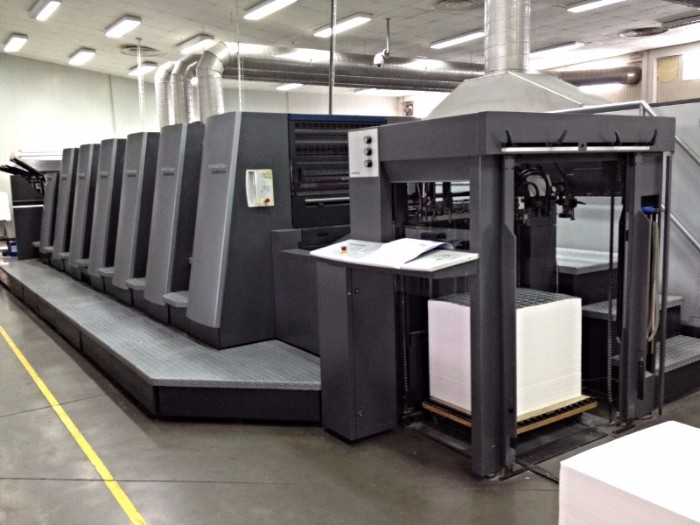 Printing Graphics Branding Butler Wi