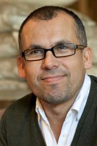 Francisco Pinedo