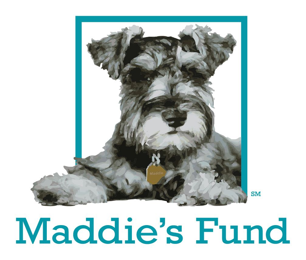 Maddies Fund