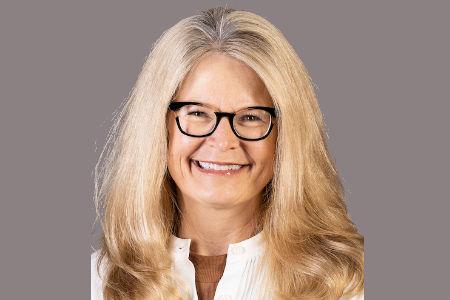 Dr. Sarah Sawin Thomas