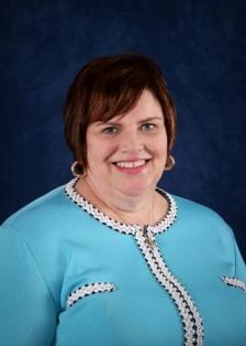 Maggie Flaherty