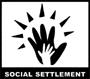Renee Franklin, Executive Director, Social Settlement, Omaha, Neb.