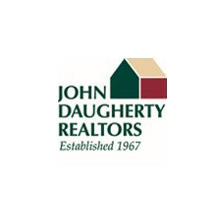 John Daugherty, Realtors