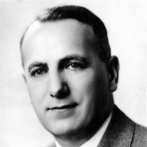Leo Weisfield 1949-1950