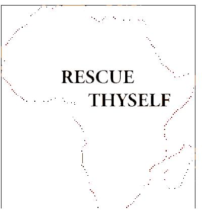 Rescue Thy Self