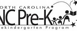 NC Pre-K Program