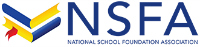National School Foundation Association