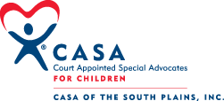CASA of the South Plains, Inc.