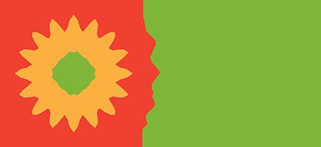 Colorado Cactus & Succulent Society
