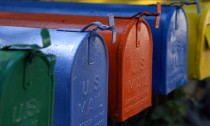 Variable Data Mailings, Customized Mailings, Personalized Mailings