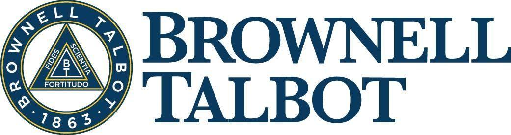 Brownell Talbot School