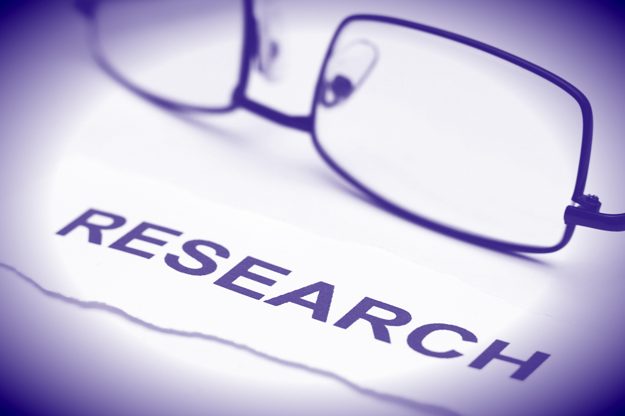 Research & Policy