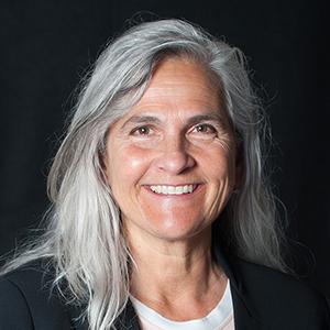 Monica Demalleville