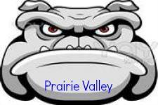 Prairie Valley ISD