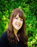 Lillian Dixon - Full Stack Web Development Assistant