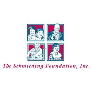 Schmieding Foundation