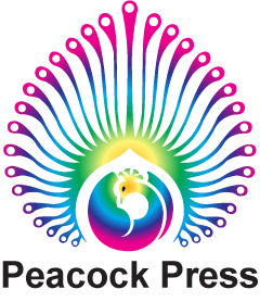 Peacock Press, LLC