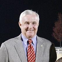 Joseph Carr (KY)