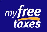 Click here to use MyFree Taxes