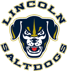 Official Hauler of the Lincoln Salt Dogs
