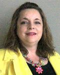 Nanette Shackelford