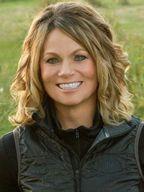 Jaclyn M. Wilson, Lakeside