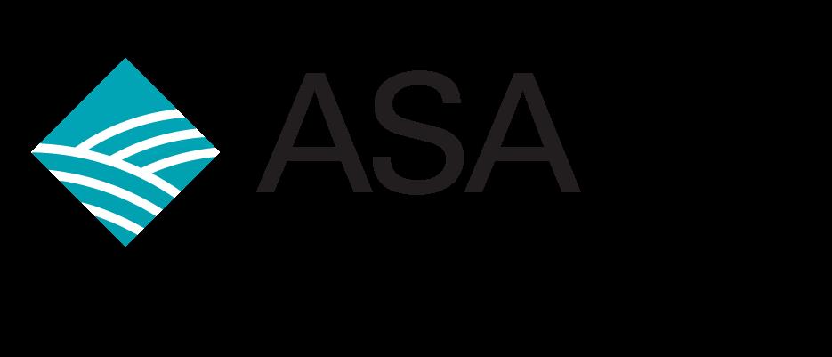 Agri-Services Agency LLC