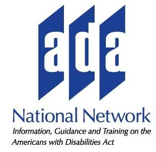 ADA and IT Technical Assistance Program