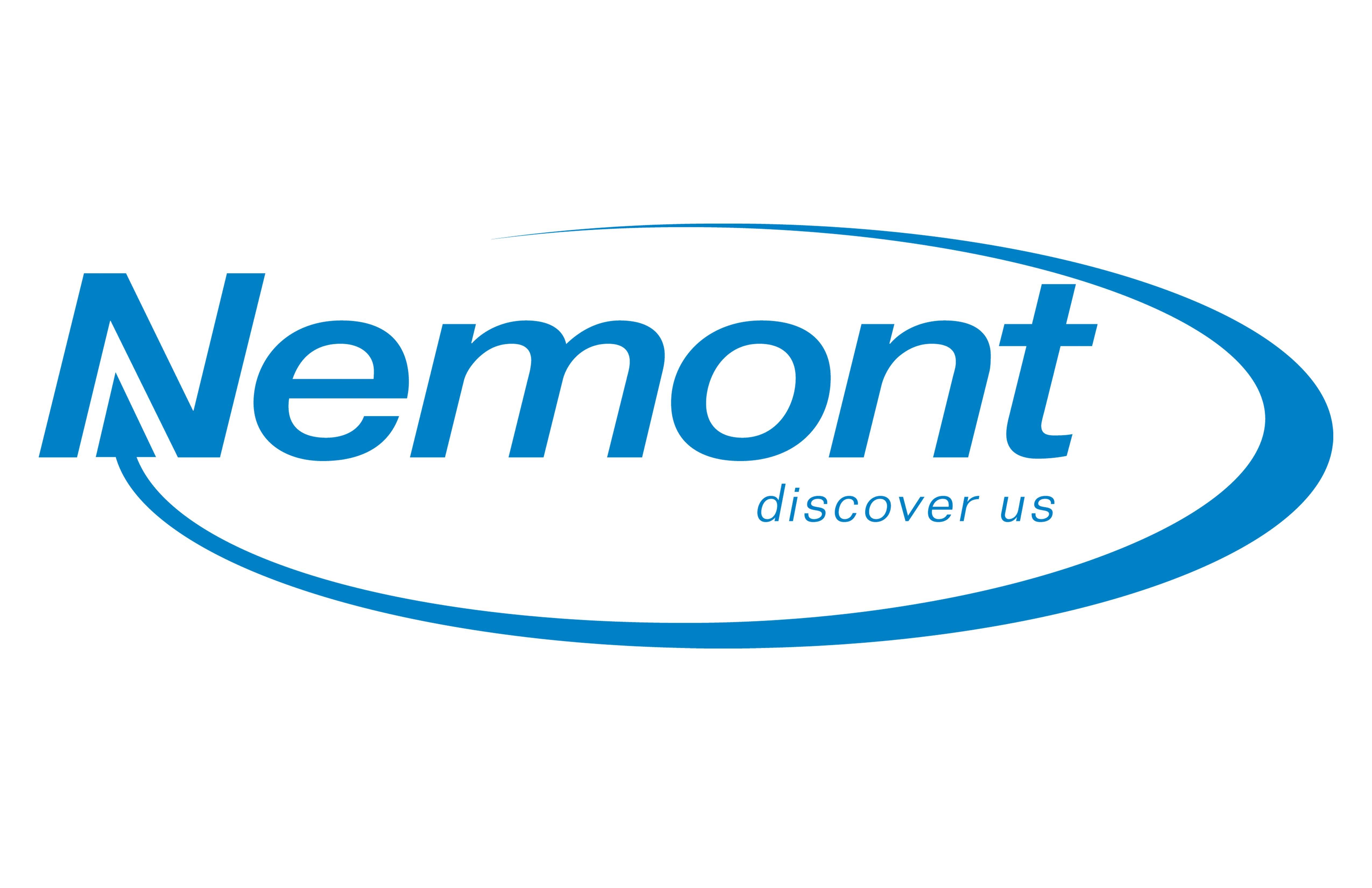 Nemont