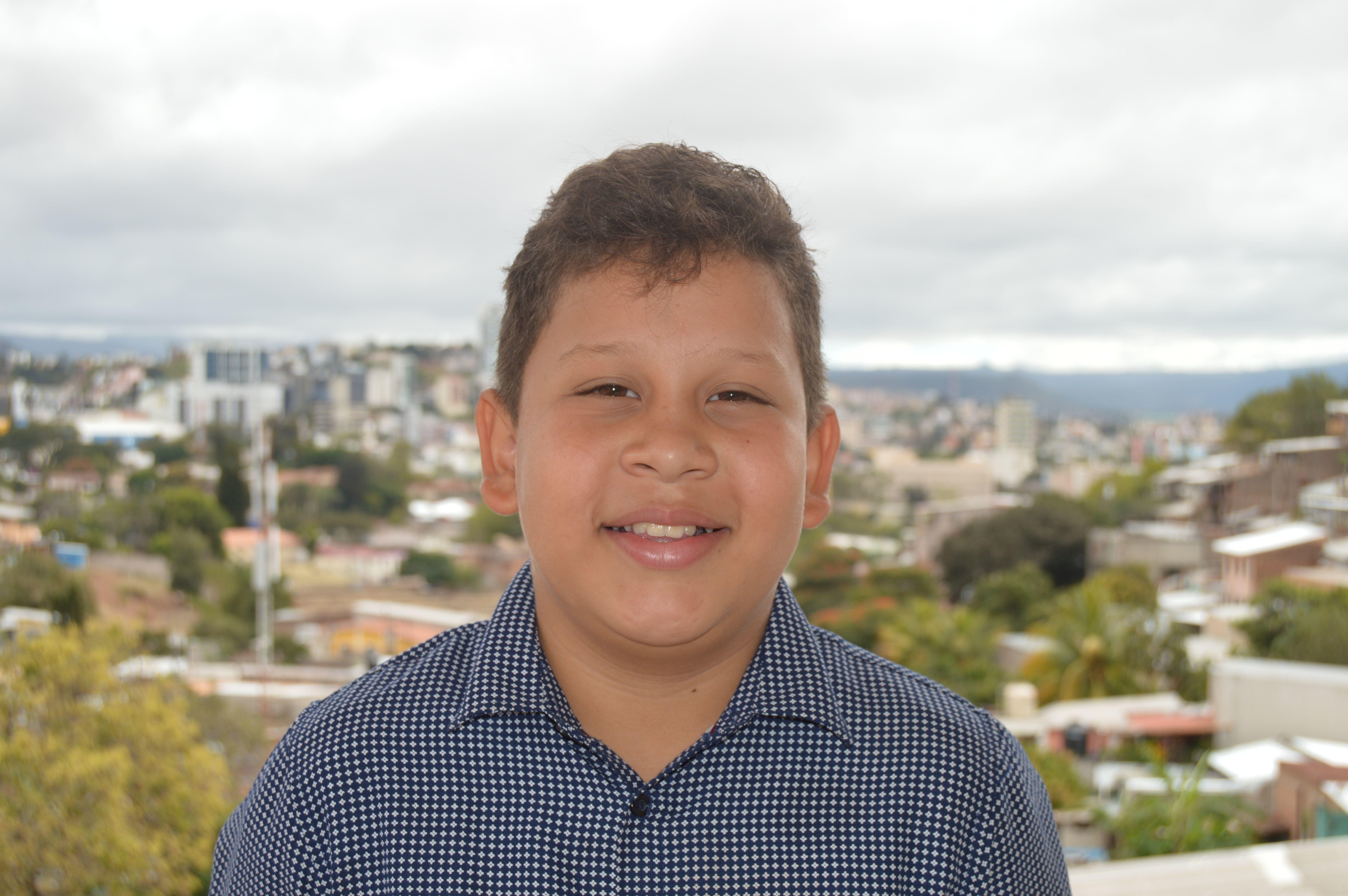 Fernando Jose