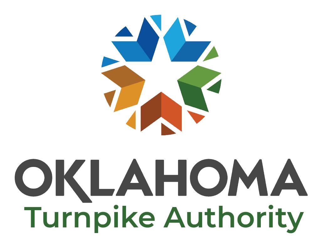 OTA New Logo