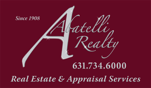 Abatelli Real Estate and Appraisal Service