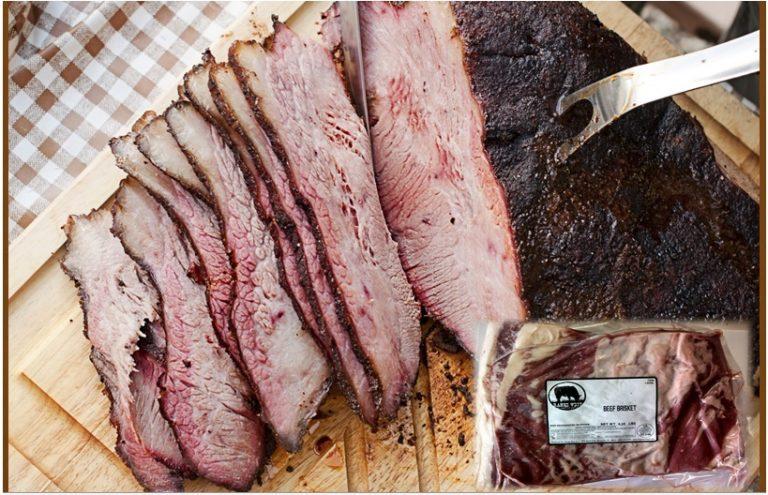 Range West Grass Fed Beef*