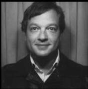David Howitt '86