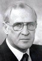 Carlson, Ralph A.