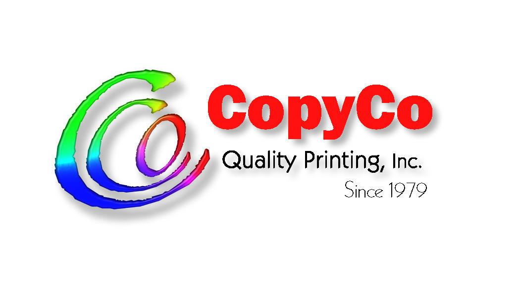 CopyCo Quality Printing, Inc.