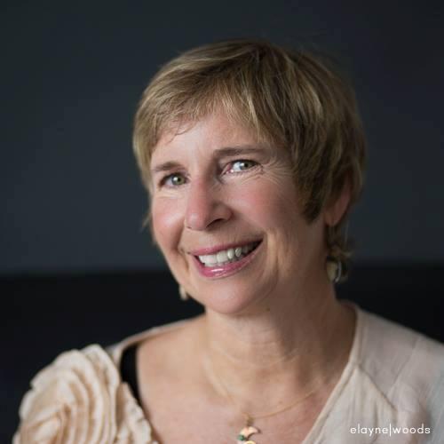 Cindy Heider Kaliff