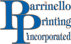 Parrinello Printing