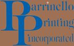 Parrinello Printing