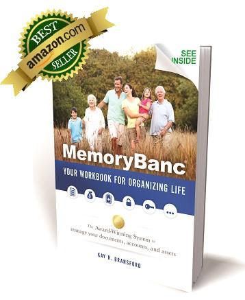 Wellness Workshop: MemoryBanc