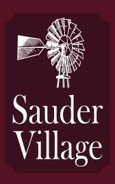 Sauder Weekend Package