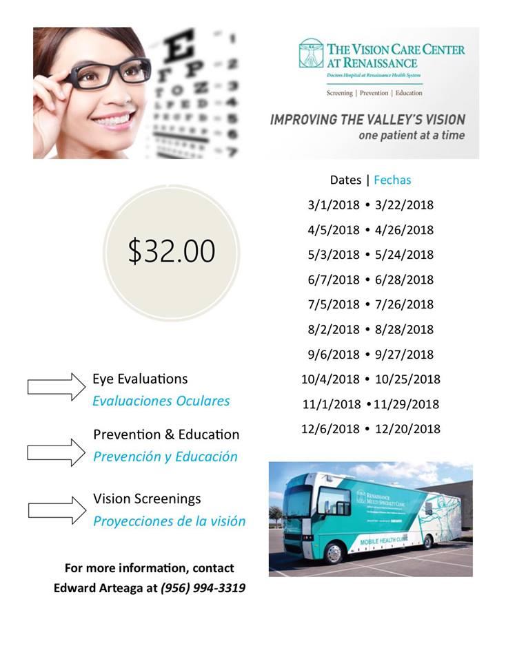 DHR Mobile Vision