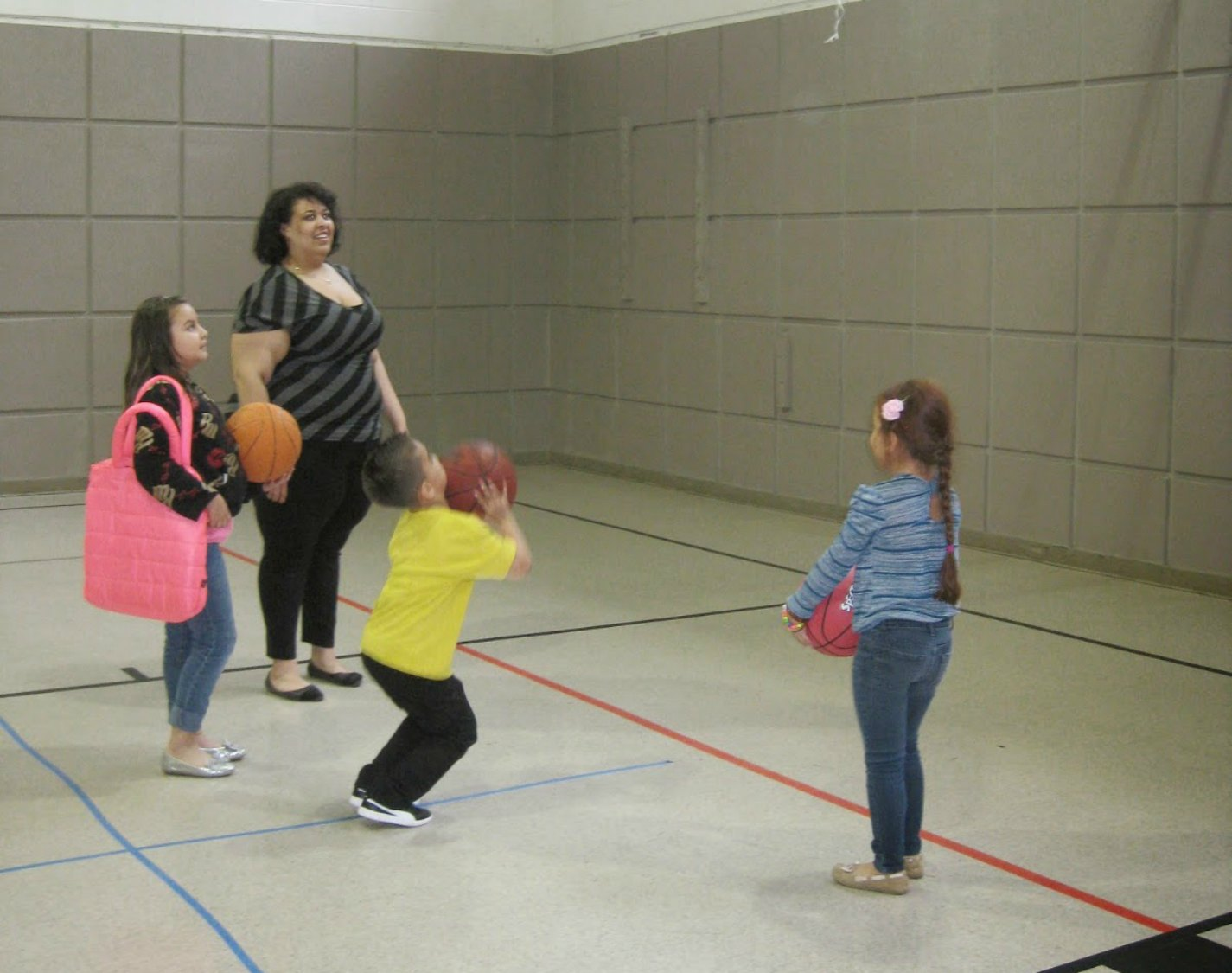 Summer & School Break Programs | Omaha