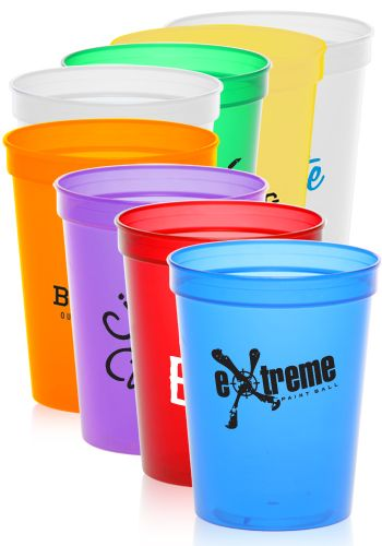 Plastic Drinkware By American Accents - Search